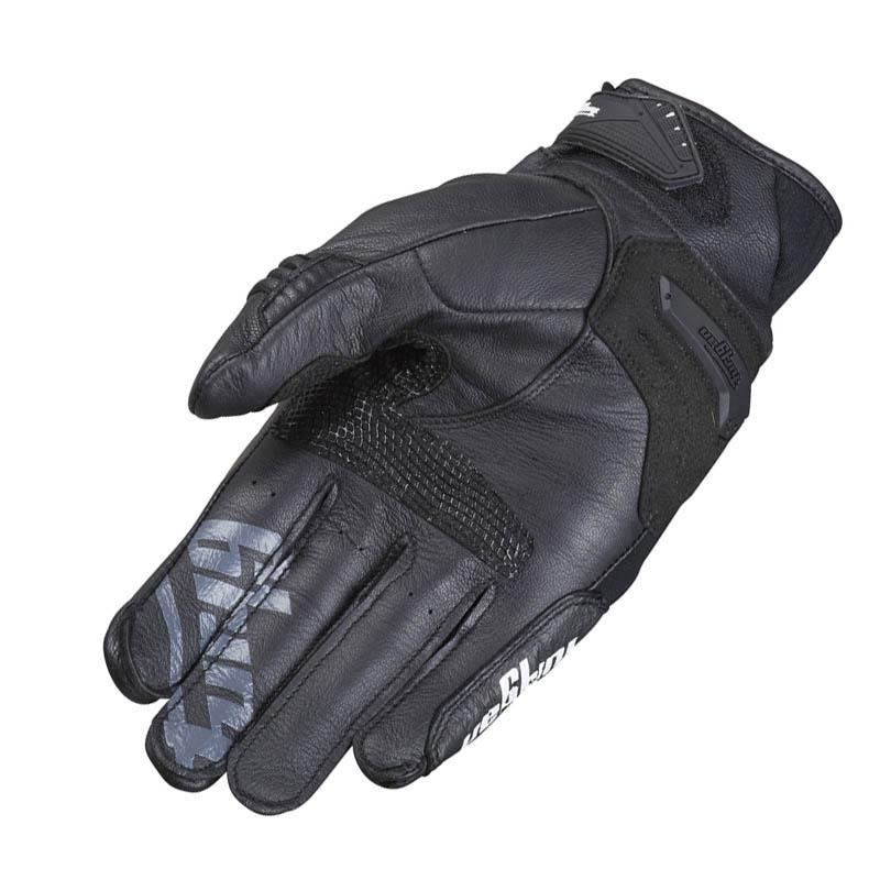FURYGAN-gants-rg-17-image-6478787