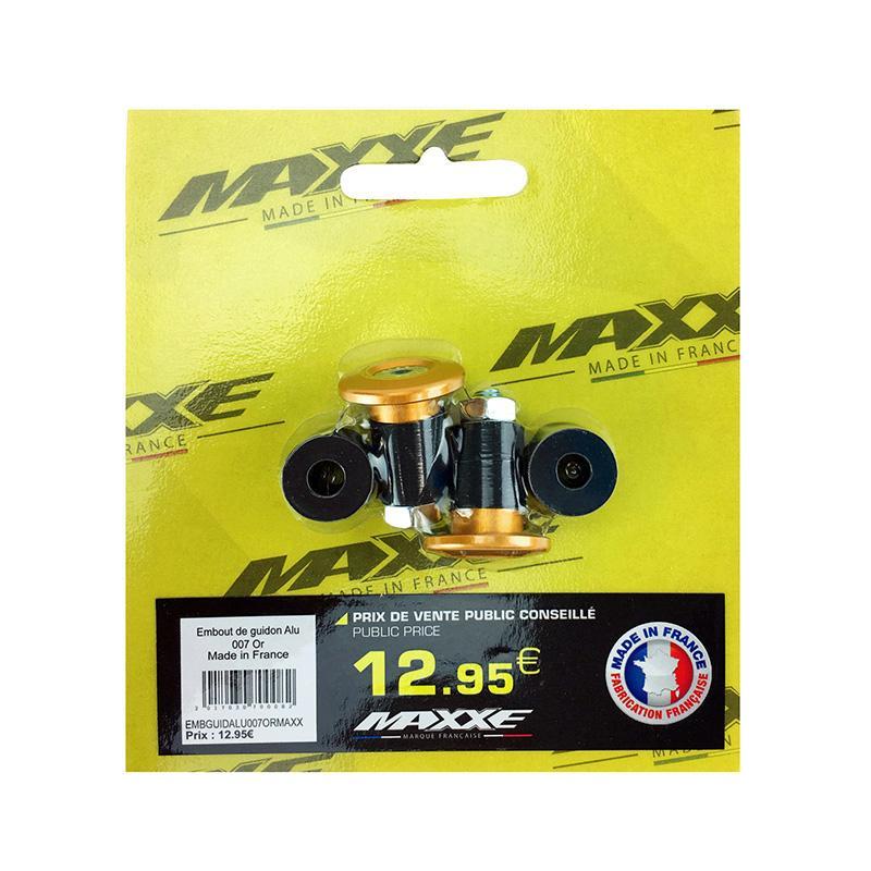 MAXXE-embouts-de-guidon-alu-007-image-6476608