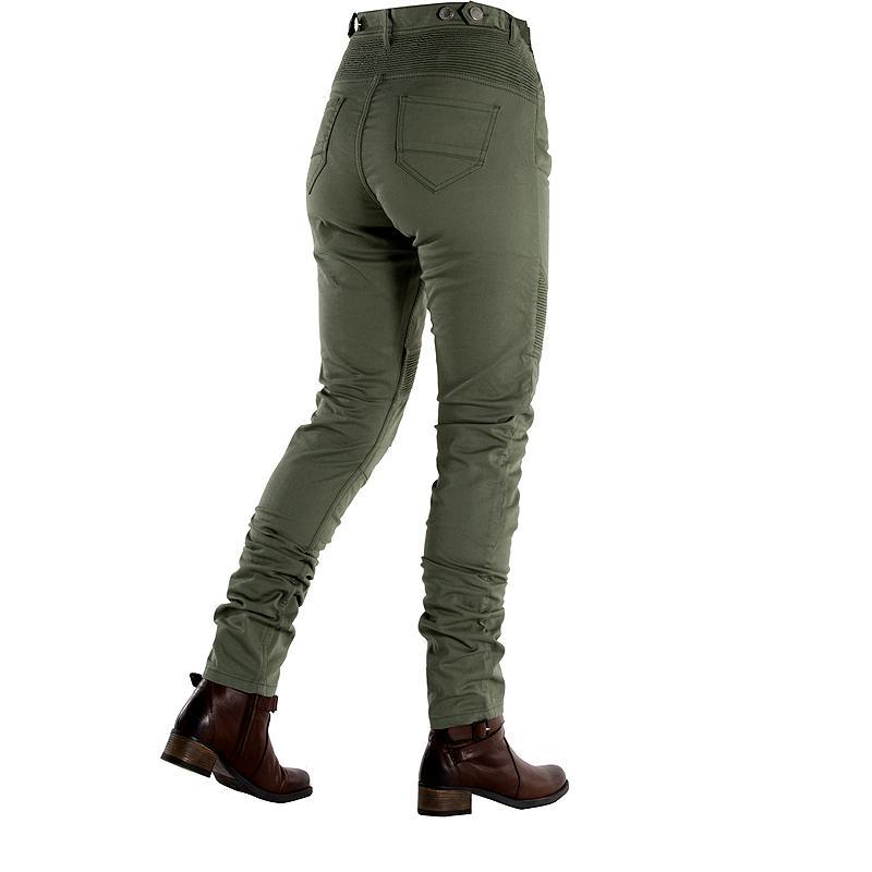 OVERLAP-jeans-imola-cactus-image-6476304