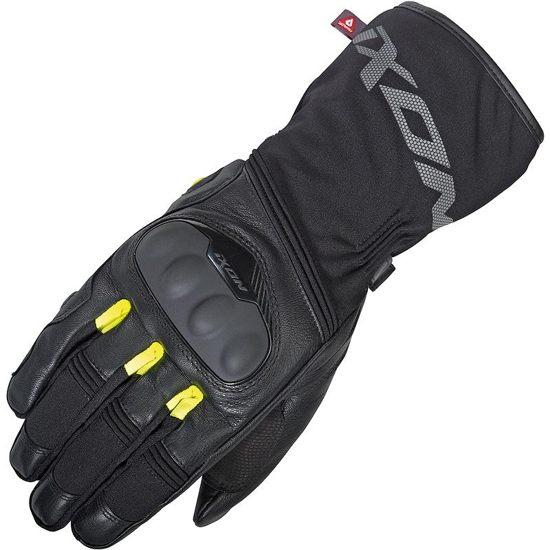 IXON-gants-pro-rescue-image-6477470