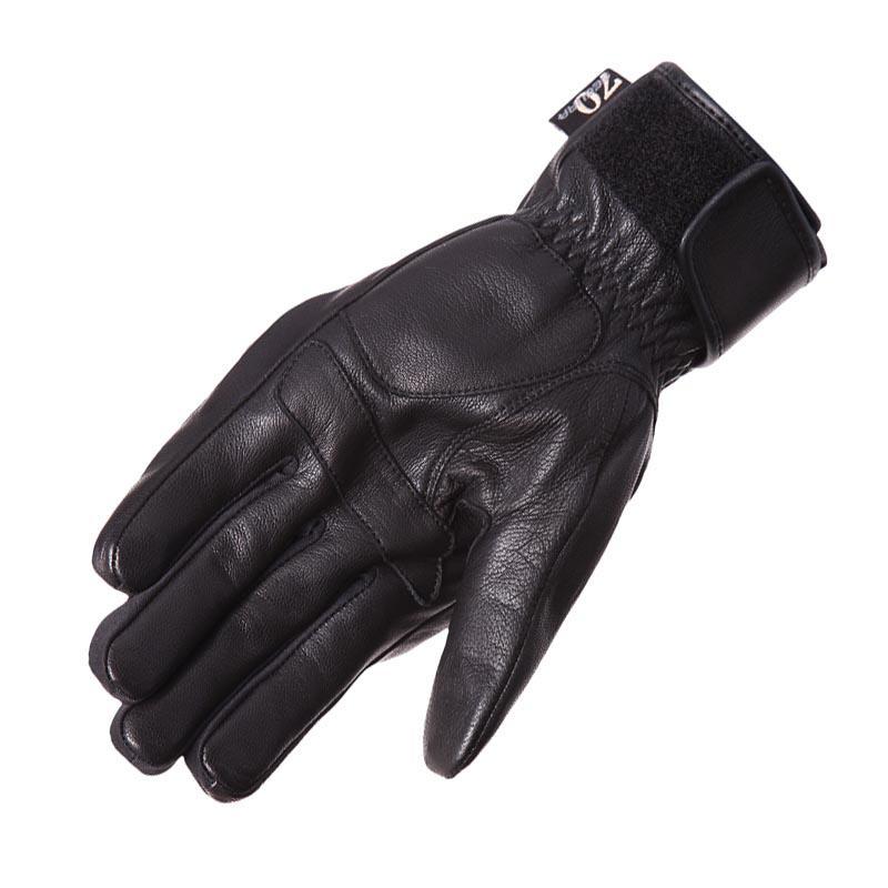 SEGURA-gants-justice-image-6477936
