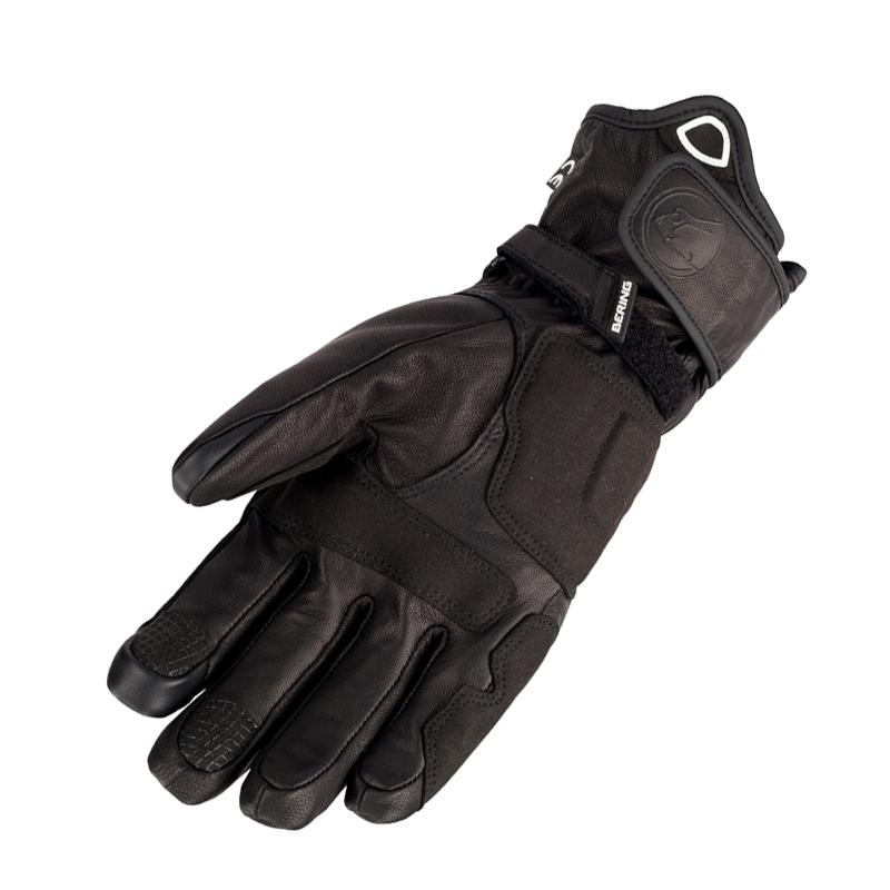 BERING-gants-moya-goretex-image-6478963