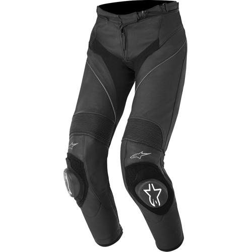 ALPINESTARS-Pantalon Stella Missile