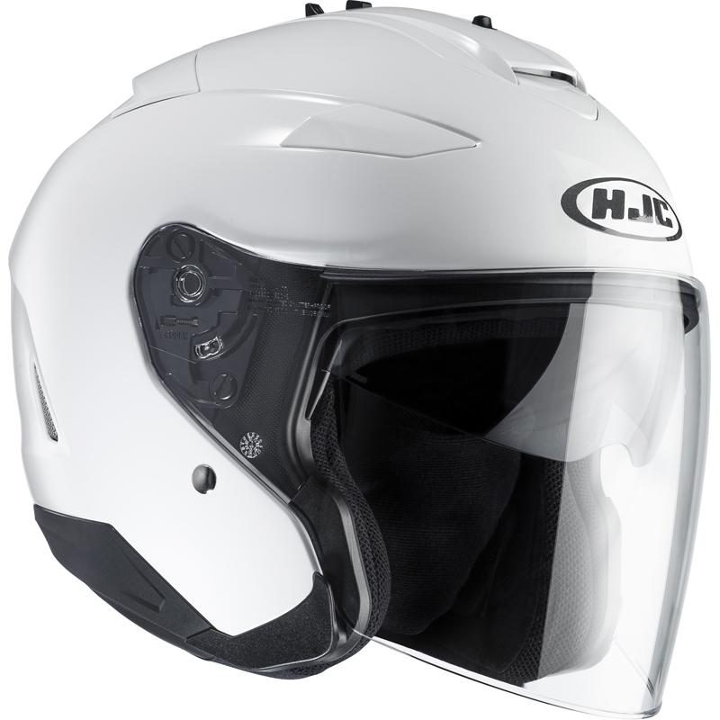 hjc-Casque Is-33 Ii Uni