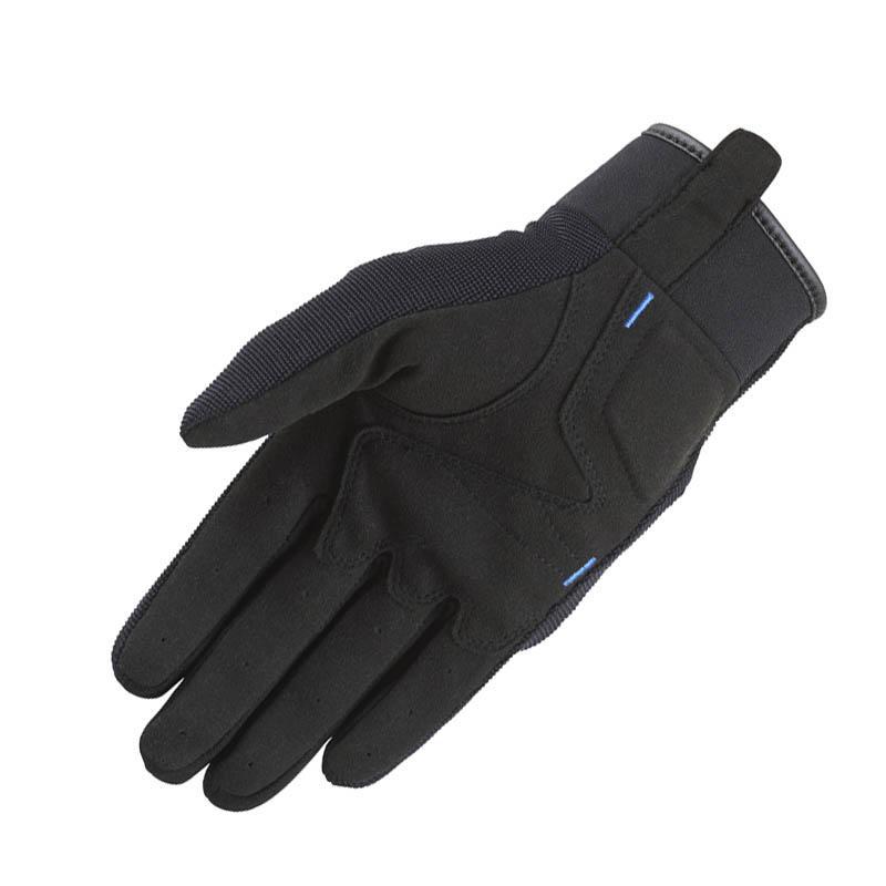 FURYGAN-gants-jet-evo-ii-image-6479222