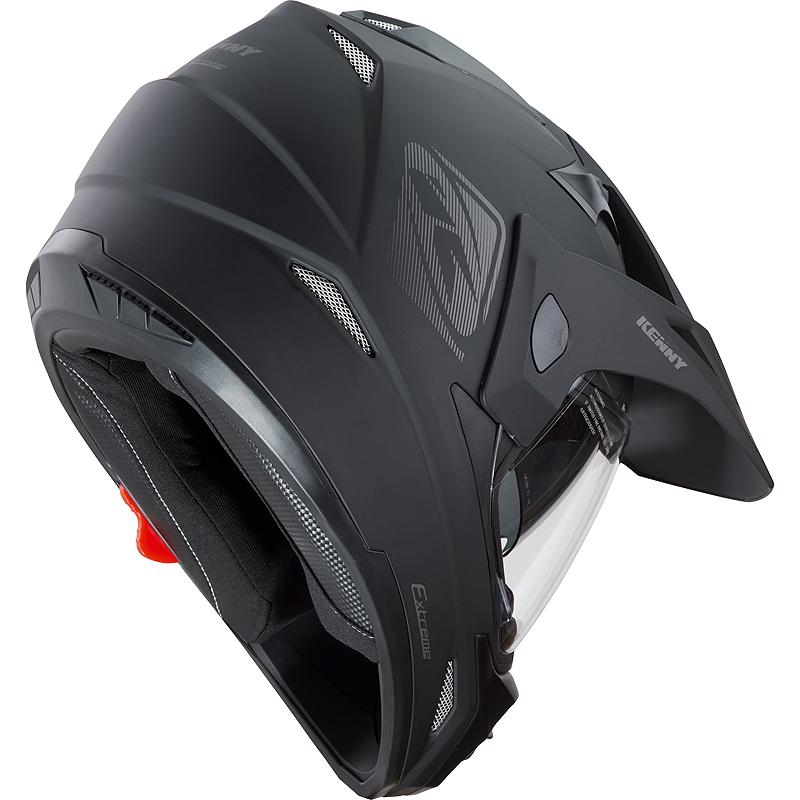 KENNY-casque-quad-extreme-solid-image-6808862