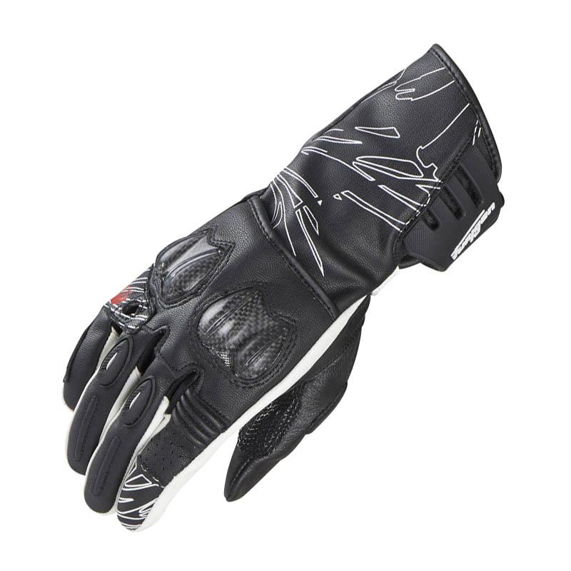 FURYGAN-gants-rg-20-lady-image-6479669