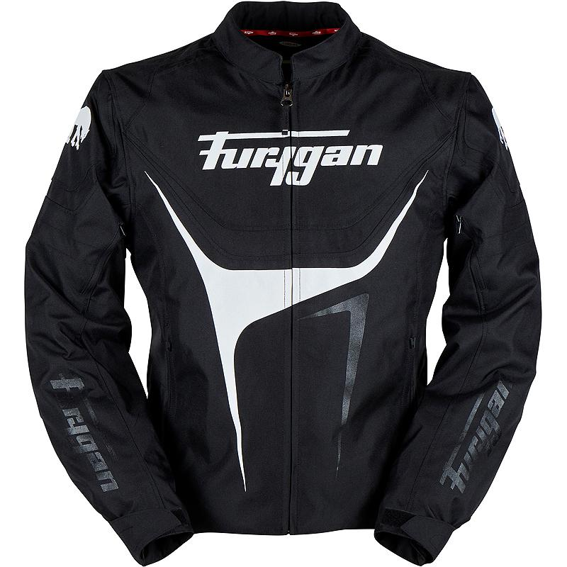 furygan-Blouson Oggy