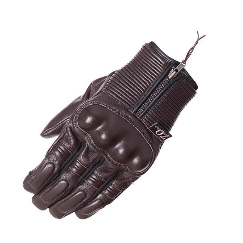 SEGURA-gants-connor-image-6477967