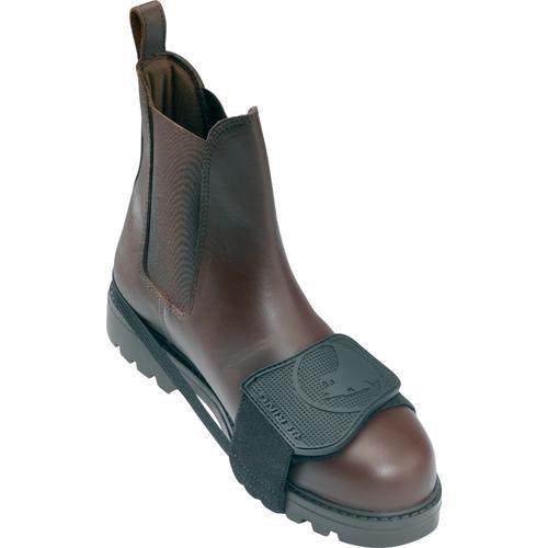 BERING-Protège Sélecteur pour Chaussure