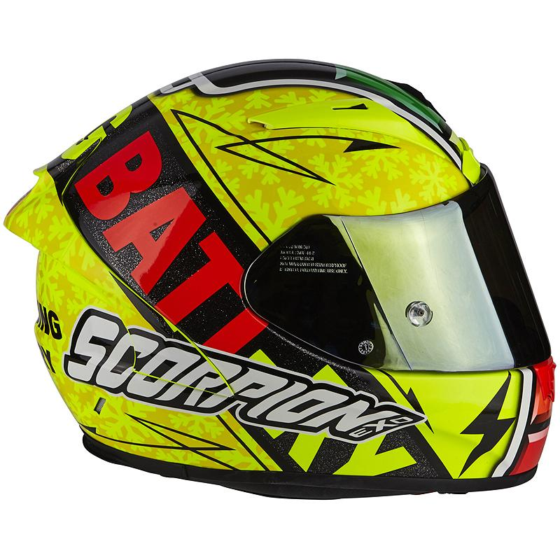 SCORPION-casque-exo-2000-evo-air-bautista-replica-iii-image-6479946