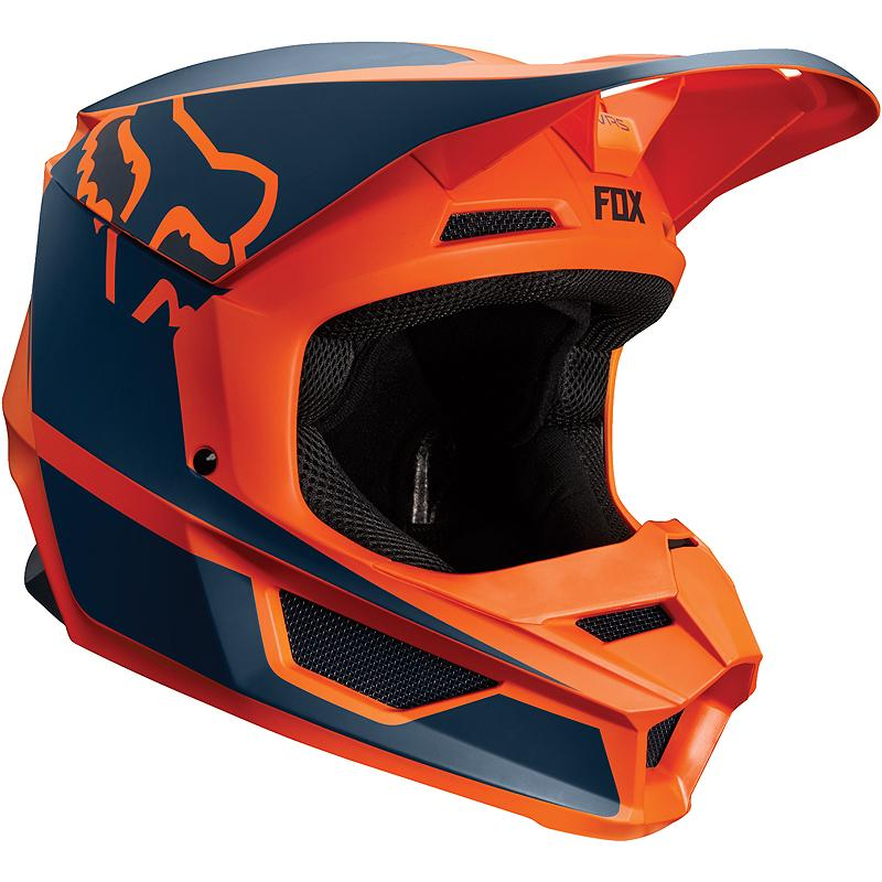 FOX-casque-cross-v1-youth-przm-image-6477820