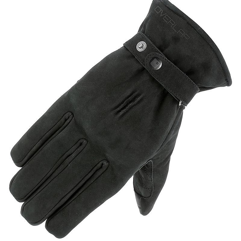 OVERLAP-gants-london-image-6809335