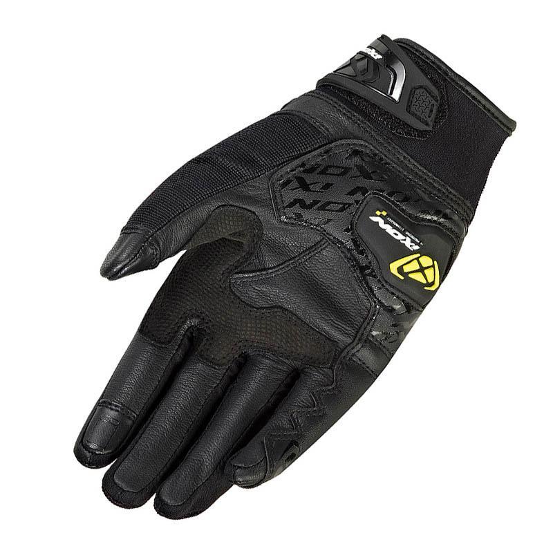 IXON-gants-rs-grip-2-lady-image-6479412