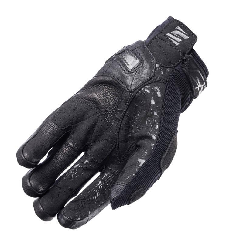 FIVE-gants-stunt-evo-image-6476631