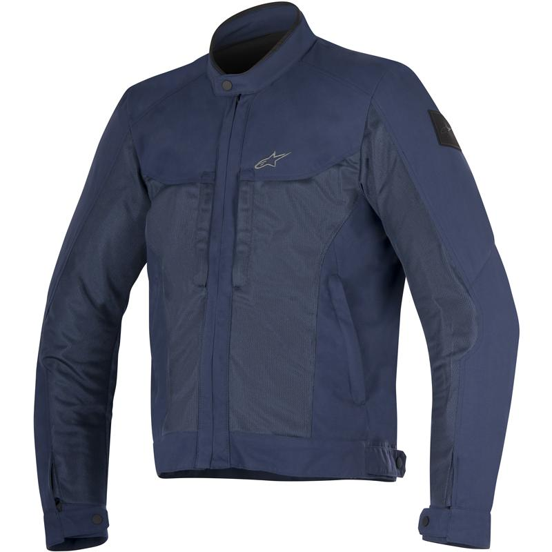 alpinestars-Blouson Luc Air