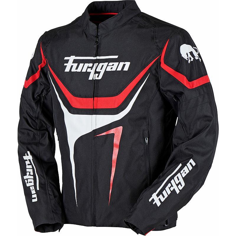 FURYGAN-blouson-oggy-image-6478428