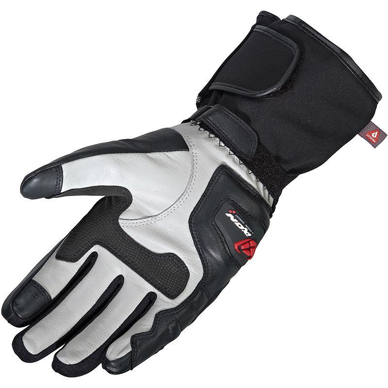 IXON-gants-pro-rescue-lady-image-6478023