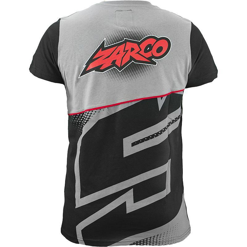 ZARCO-tee-shirt-zarco-z5-big-image-6476518