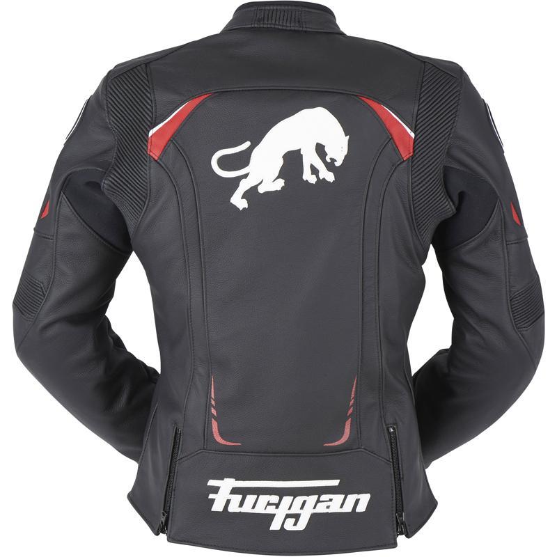 FURYGAN-blouson-ginger-image-6480178