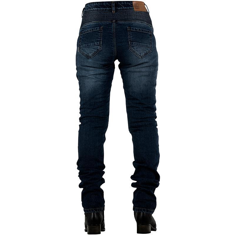 OVERLAP-jeans-city-lady-smalt-image-6476242