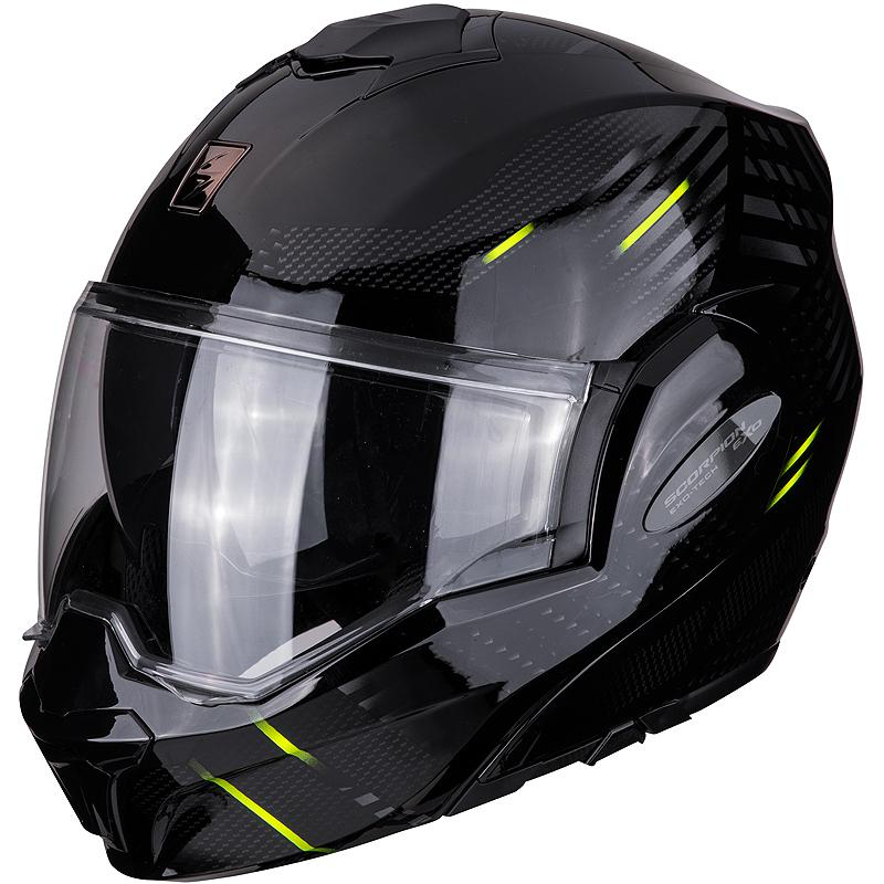 SCORPION-casque-exo-tech-pulse-image-10672578