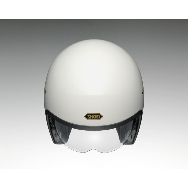 SHOEI-casque-j-o-off-image-6480341