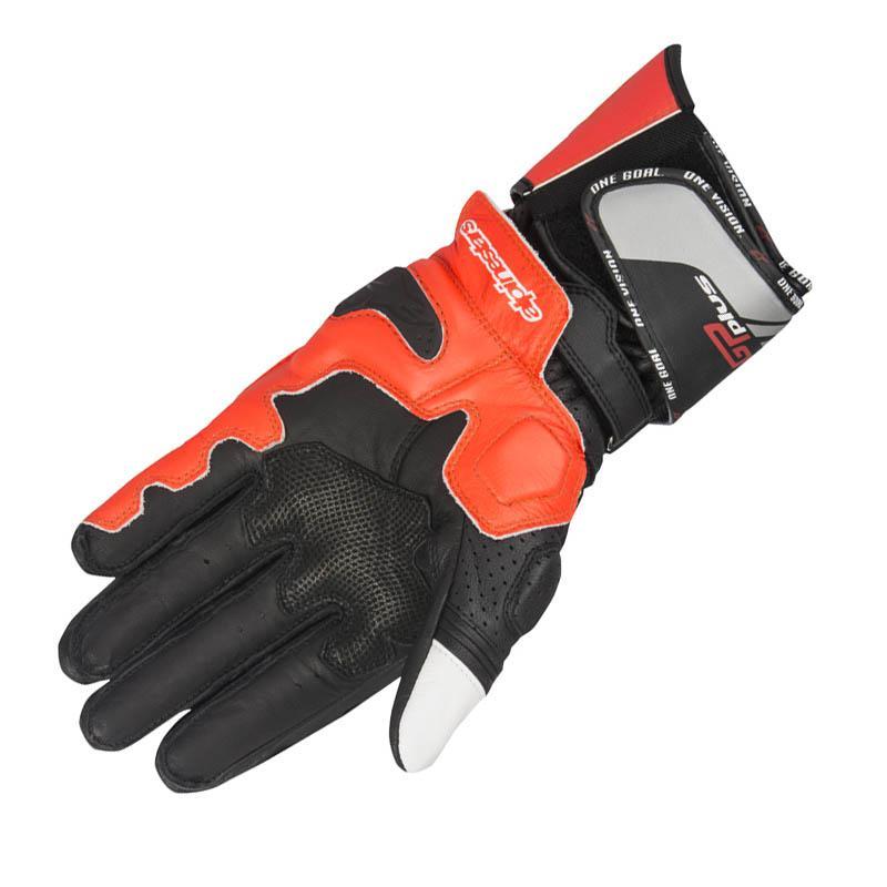 ALPINESTARS-gants-gp-plus-r-image-6478516