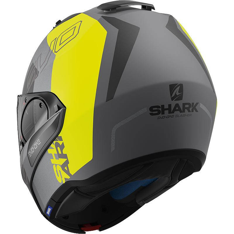 Shark-casque-evo-one-2-slasher-mat-image-6478709
