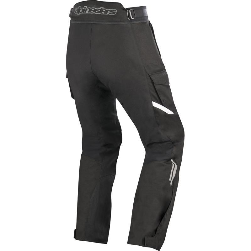 ALPINESTARS-pantalon-andes-v2-drystar-image-6476796