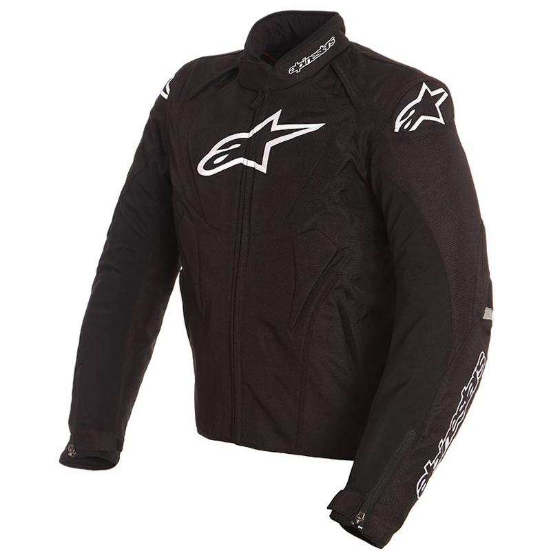 ALPINESTARS-blouson-t-jaws-waterproof-image-6476185