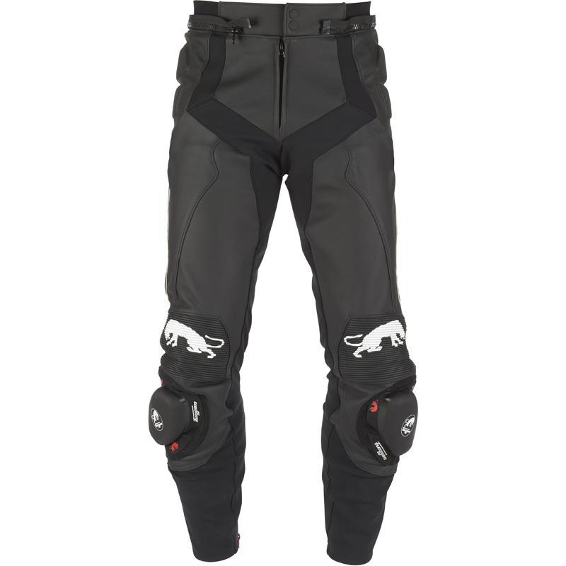 FURYGAN-Pantalon Raptor Pant
