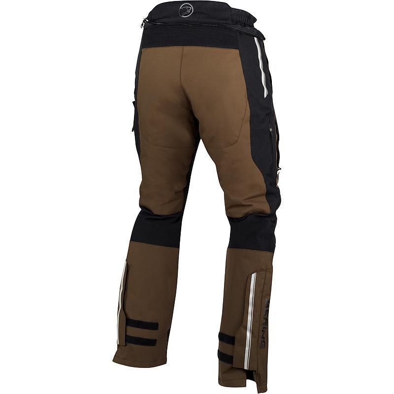 BERING-pantalon-bronko-pant-image-6478006