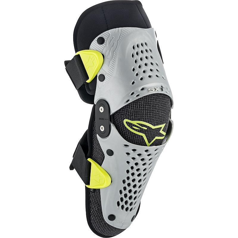 ALPINESTARS-genouilleres-sx-1-youth-knee-protector-image-6809222
