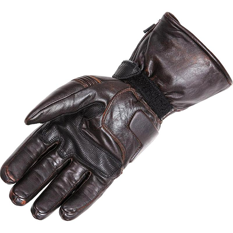 HELSTONS-gants-titan-pull-up-image-6478142