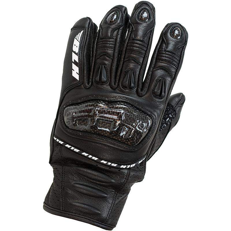 blh-Gants Be Gp Gloves