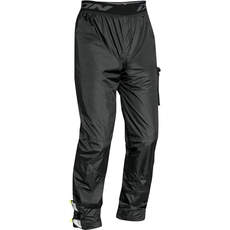 ixon-Pantalon De Pluie Doorn