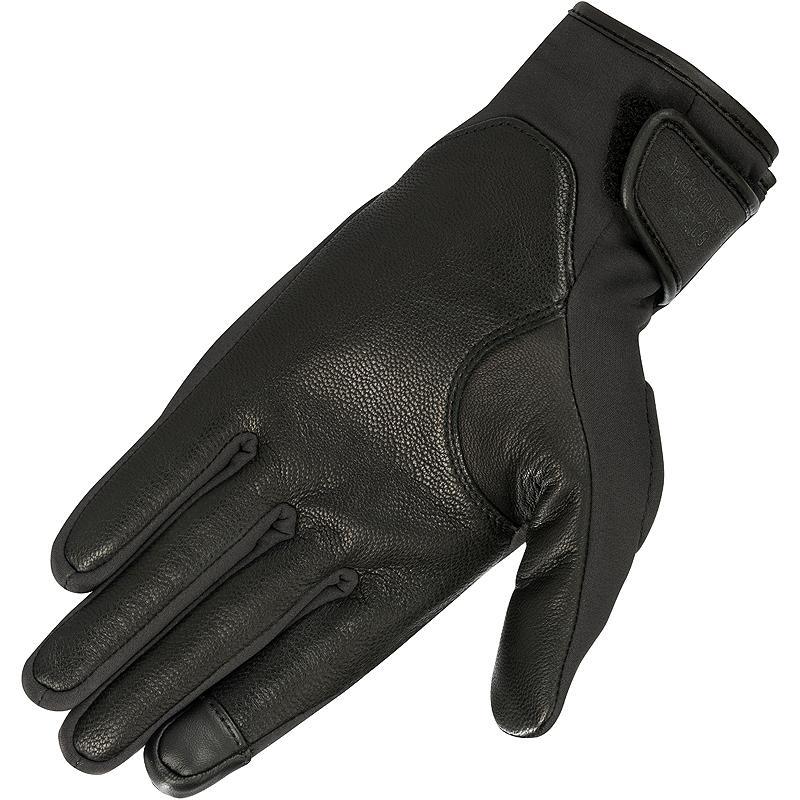 ALPINESTARS-gants-c-1-v2-gore-windstopper-image-6477595