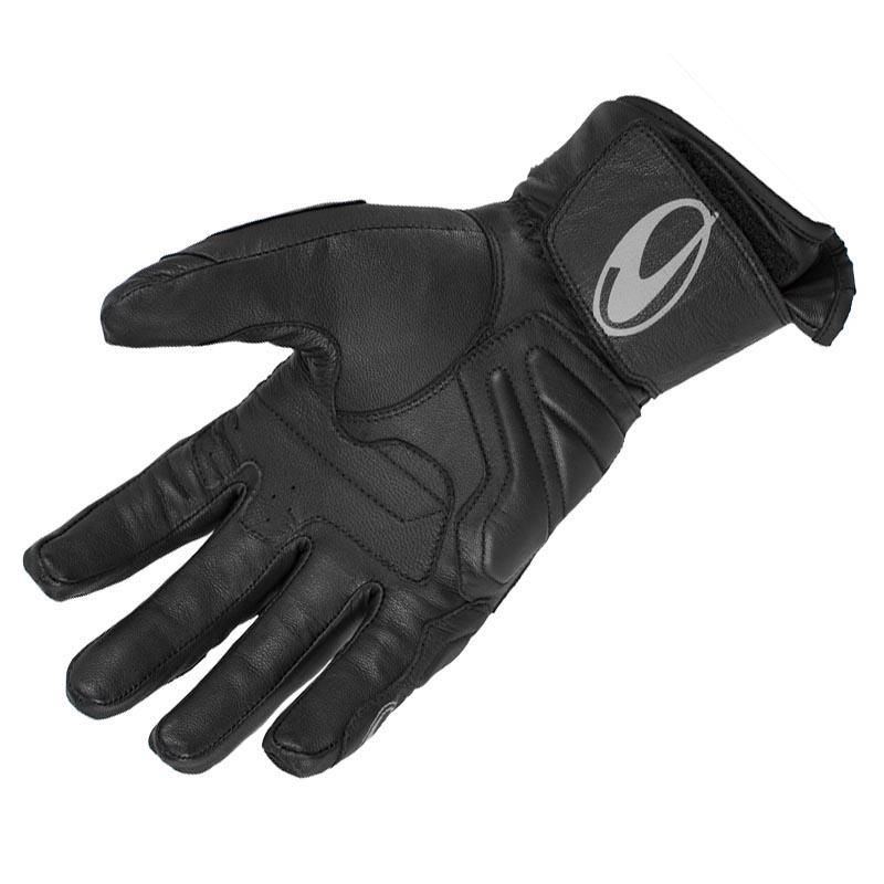 RICHA-gants-hawk-wp-image-6476092