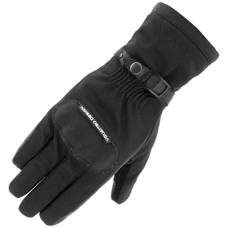 VQUATTRO-gants-mild-18-lady-image-6809305