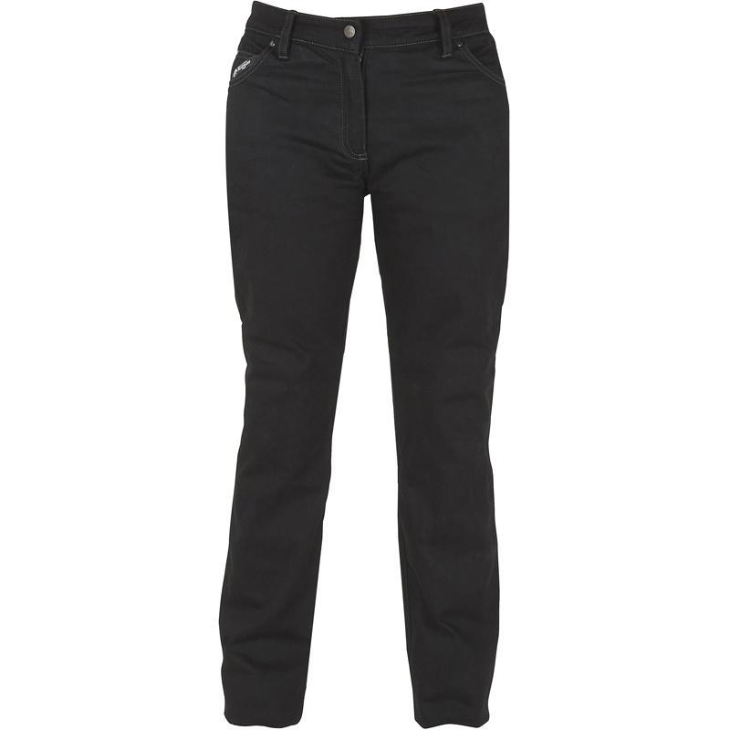 furygan-Jeans Lady Stretch