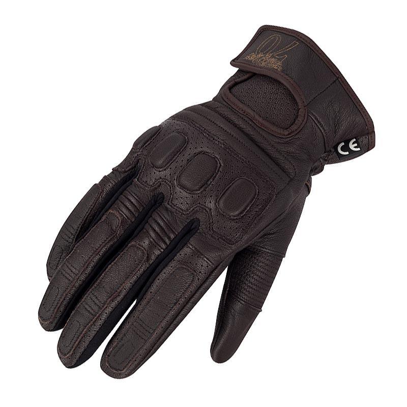 SEGURA-gants-comet-image-6478986