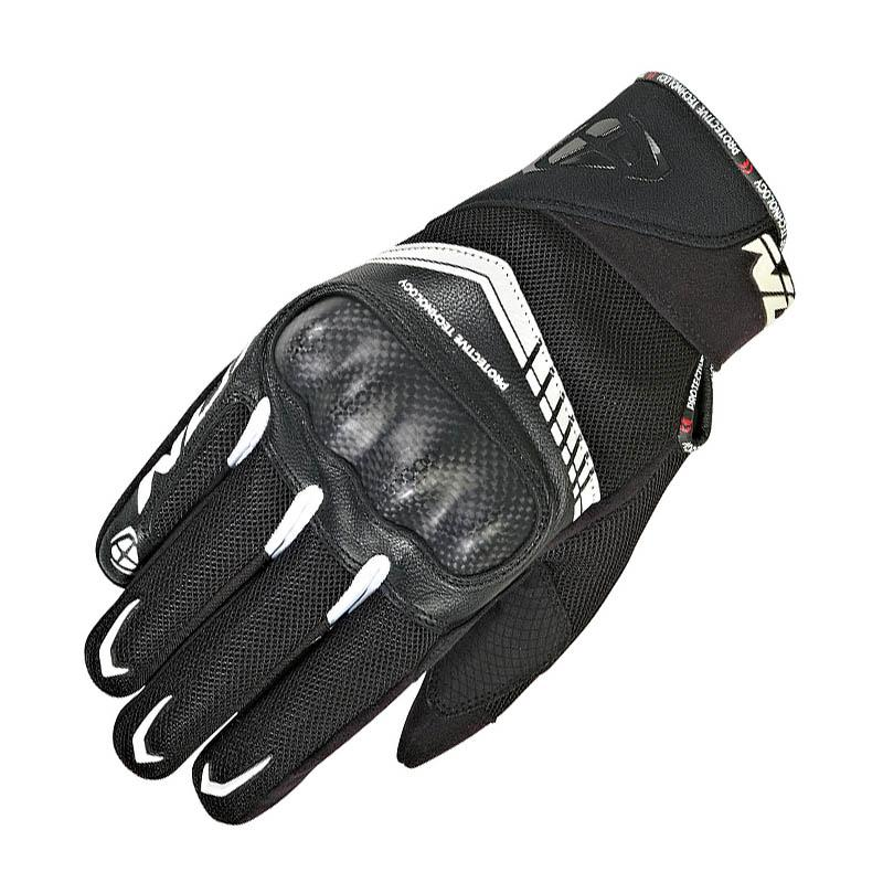 ixon-Gants Rs Loop 2