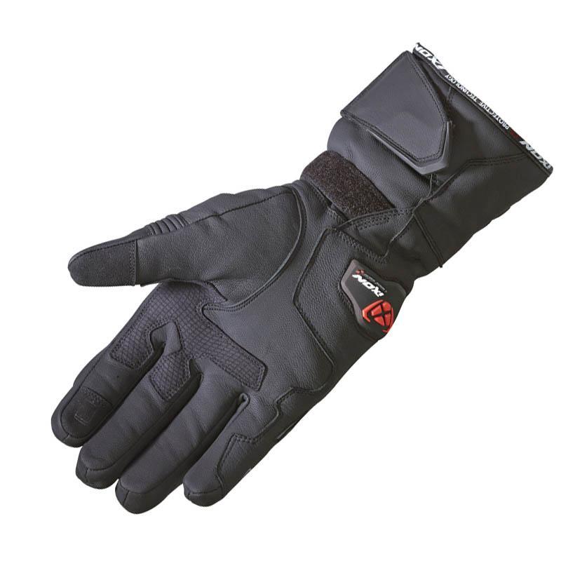 IXON-gants-pro-shift-image-6478333