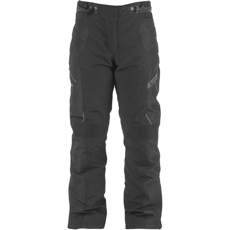 FURYGAN-pantalon-cold-master-pant-image-6477402