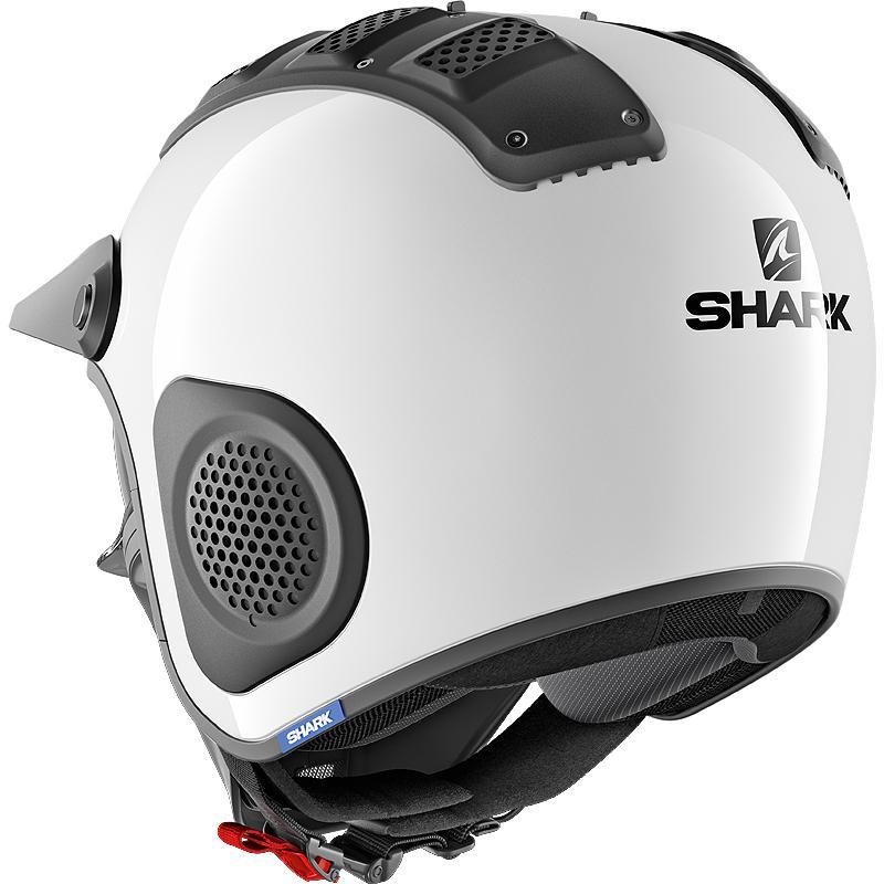 Shark-casque-x-drak-blank-image-6479249