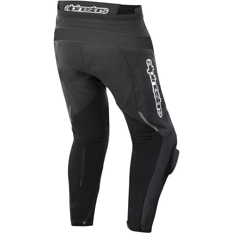 ALPINESTARS-pantalon-track-pant-image-6476387