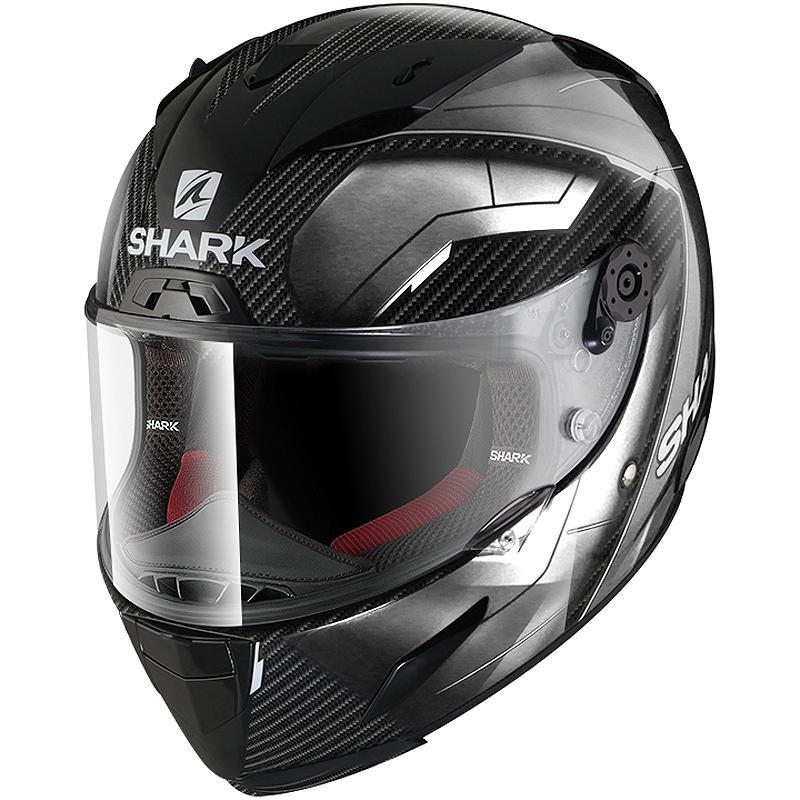 Shark-casque-race-r-pro-carbon-deager-image-6479502