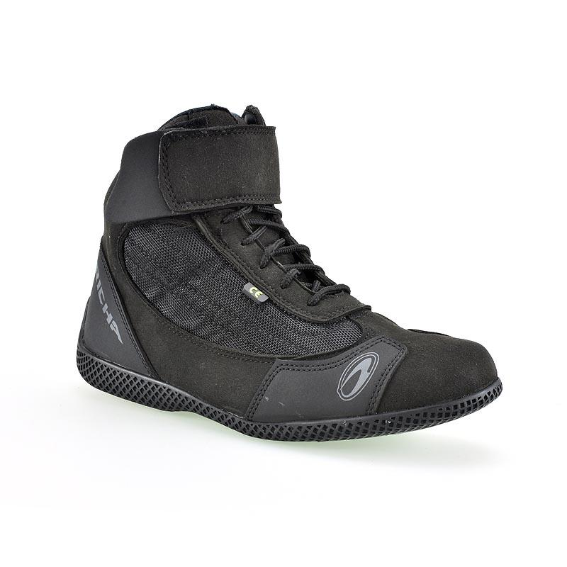 RICHA-baskets-kart-boot-evo-ce-image-6475281