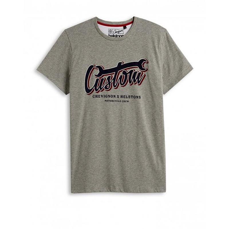 HELSTONS-tee-shirt-chevignon-custom-image-6476053